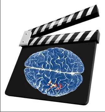 Aklınızı Alacak 6 Film